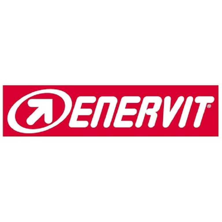 ENERVIT HIGH PROTEIN BAR36% RE