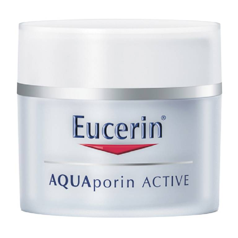 EUCERIN AQUAPORIN ACTIVE LIGHT
