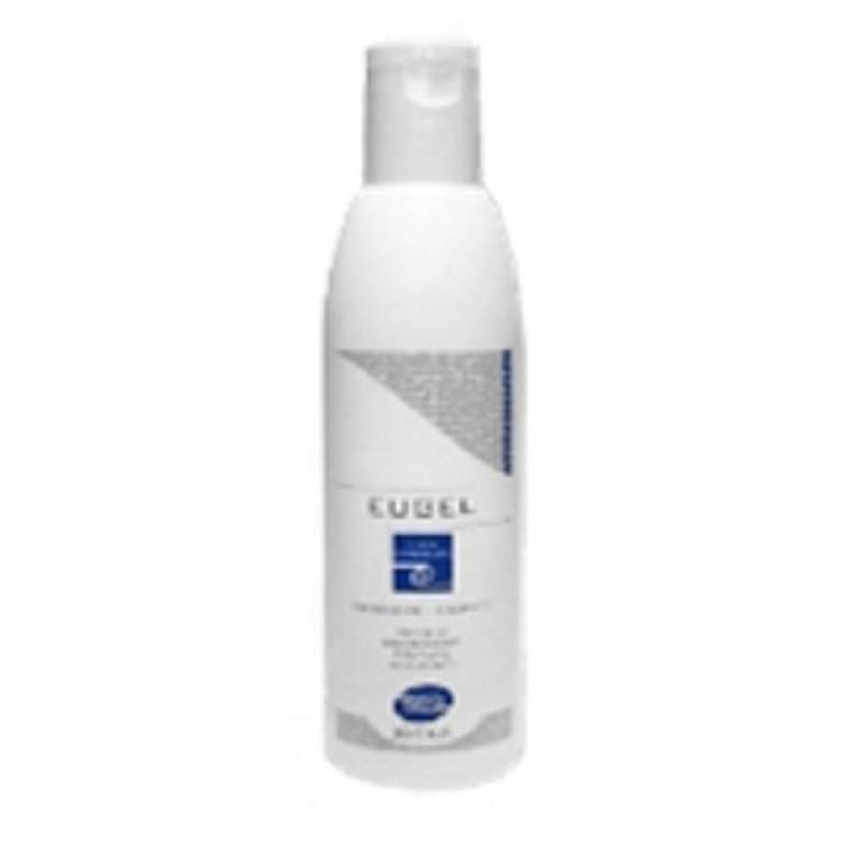 EUGEL DET VISO CORPO 200ML