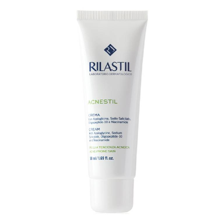 RILASTIL ACNESTIL CR 50ML